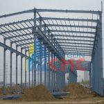 Xem ngay báo giá xà gồ xây dựng mới nhất, cập nhật đầu năm 2021