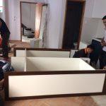 Dịch vụ chuyển nhà trọ sinh viên giá rẻ, uy tín tại Tphcm