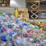 Giá thu mua nhựa PVC phế liệu