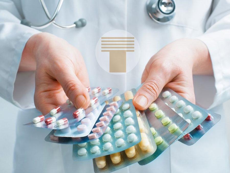 Top thuốc tăng cường sinh lý nam Nhật Bản tốt nhất